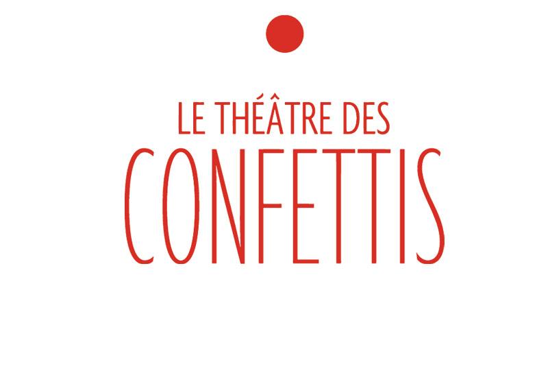 InfoConfettis – décembre 2017