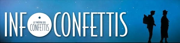 header_amis_confettis.1.1